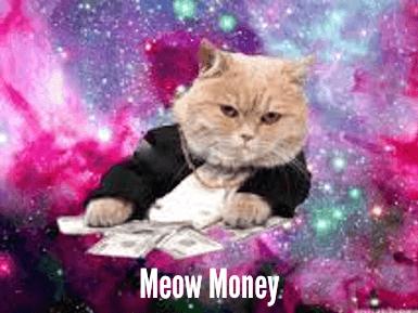 meowmoney