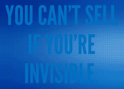 invisible400