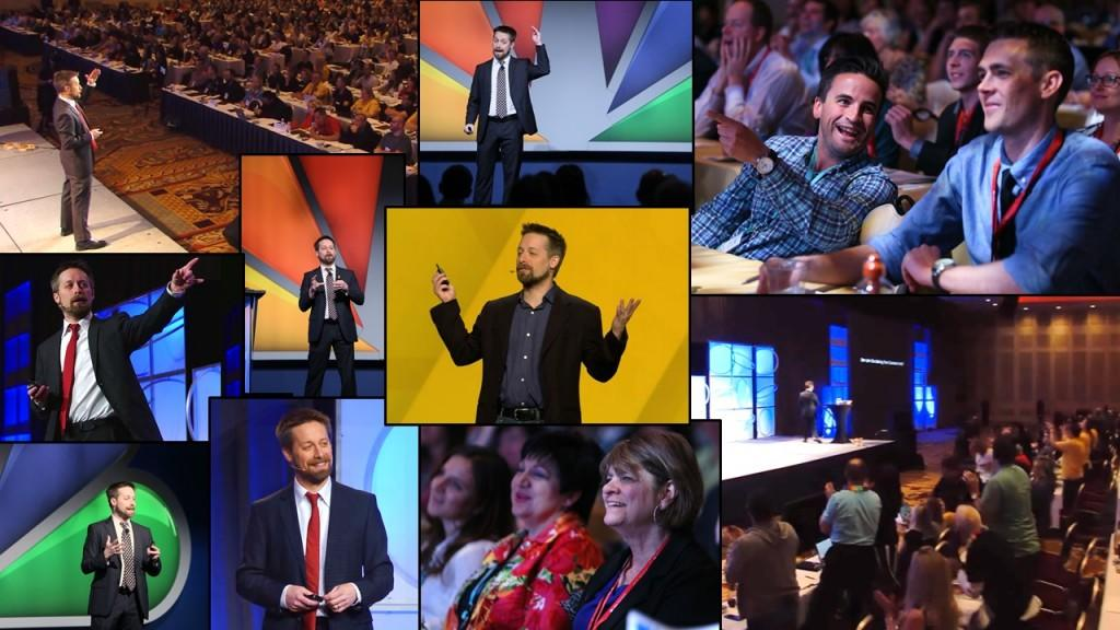 brian speaking collage 2