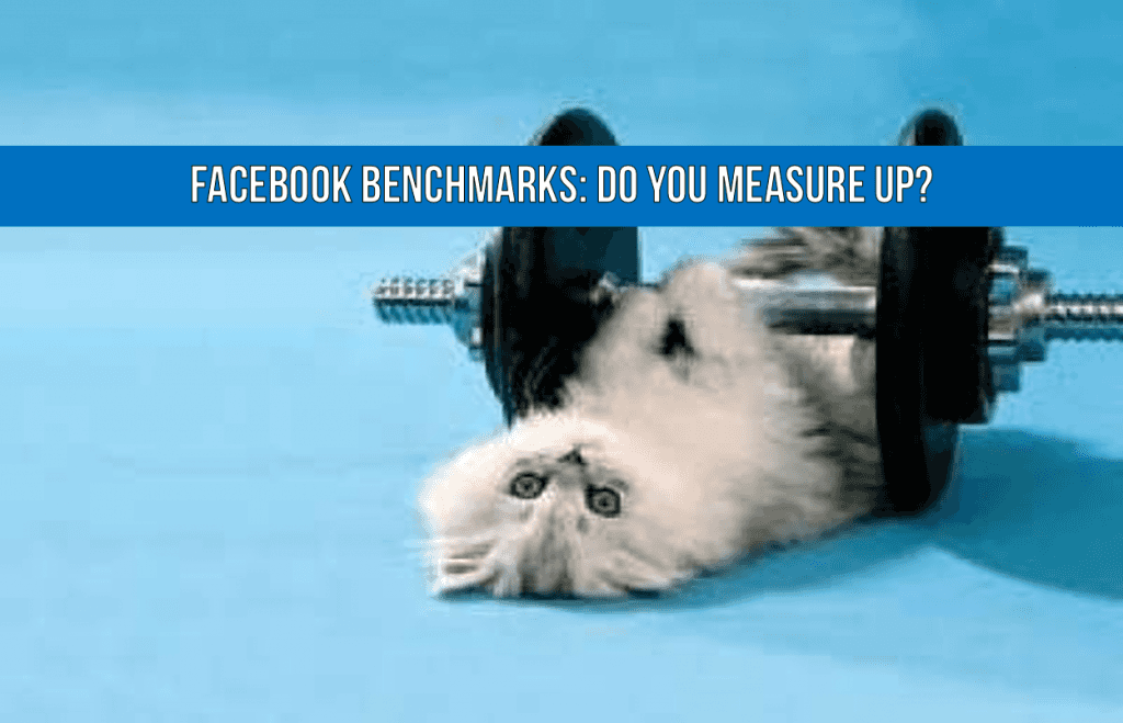FB Benchmarks