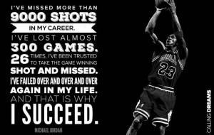 Michael-Jordan-Quote-1