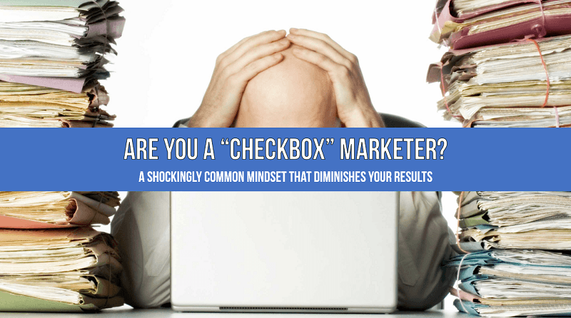 blog post headers checkbox marketer 3 800